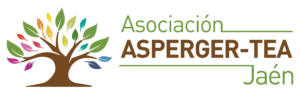 ASPERGER TEA JAÉN